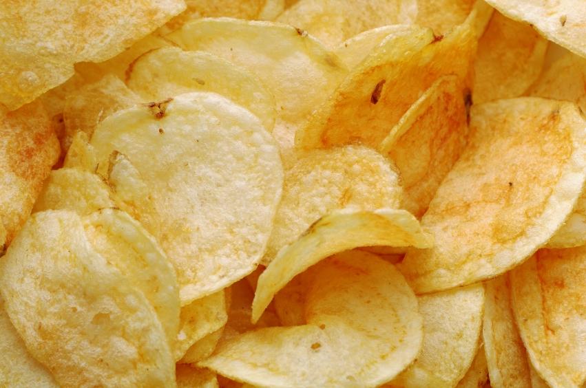 f chips